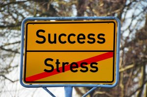 stress to success dz1vcu 300x198 - IELTS Speaking Part 2