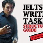 New Video: Task 2 Structure