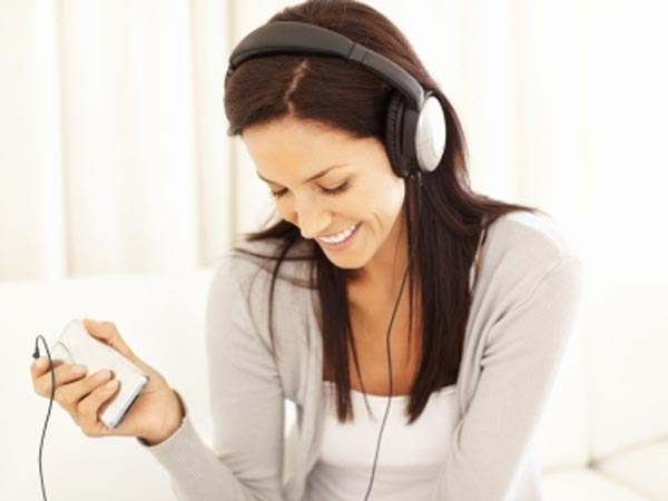 Improve your English listening skills with podcasts - TED IELTS