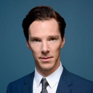 benedict cumberbatchjpg - IELTS – British or American English?