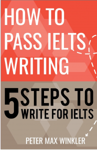 Picture4 194x300 - 5 IELTS Writing Tips
