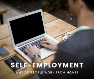 Self Employment 300x251 - Self-Employment Sample Answer [Two-Part IELTS Question]