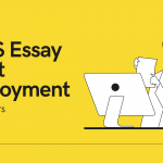 IELTS Essay on Employment