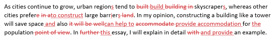 grammarly vs real editor